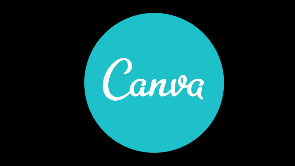 Canva Basic Training