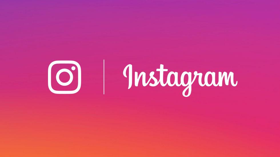 Instagram Basic Training