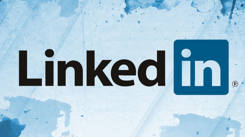LinkedIn Basic Training