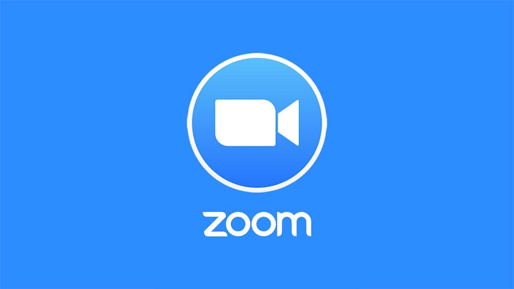 Zoom Basic Training