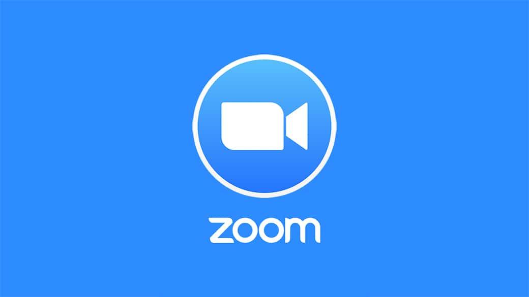 Zoom Basic Training