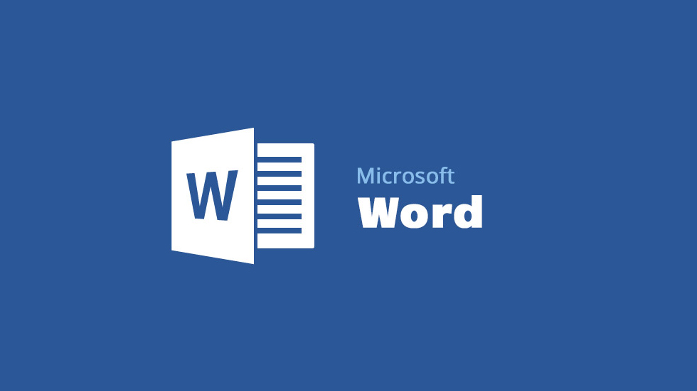 Microsoft Word Basic