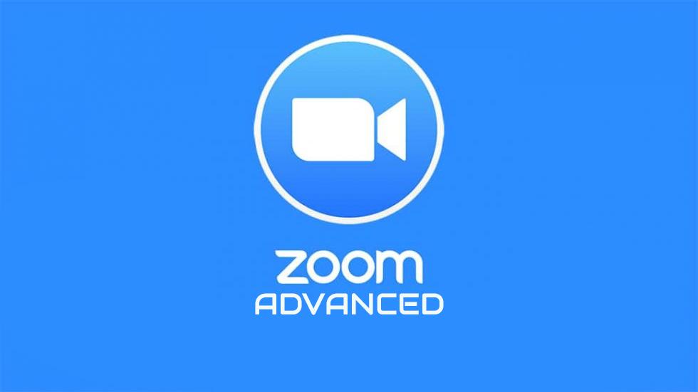 Zoom Advanced